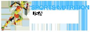 Sports Nutrition USA
